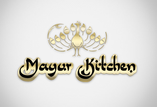 Mayur Kitchen